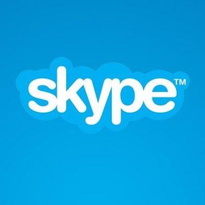 La civiltà di Skype